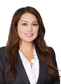 female-attorney-headshot